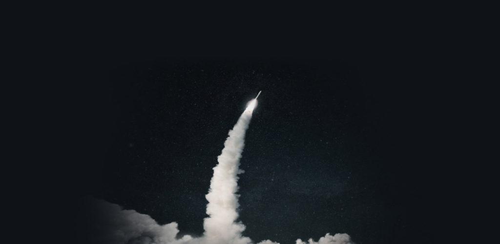 hdw4 rocket image